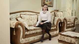 Мебельград Казань - Как выбрать удобный диван(, 2015-02-10T14:48:57.000Z)
