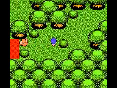 Pokemon prism episode 8 the third gym youtube for Gimnasio 8 pokemon reloaded
