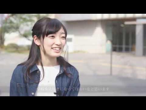 senpai 好きが得意に東京学芸大学学生の歩む道