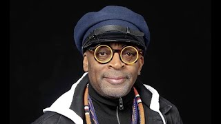 Spike Lee Tells What He Thinks About Lil Wayne Endorsing Donald Trump | RSMS
