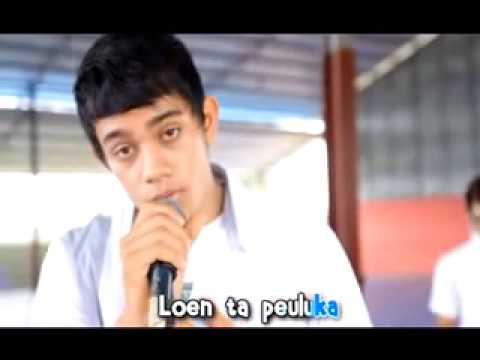 Lagu Aceh Terbaru pijay boy-siksa cinta Aashiqui