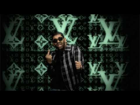 A-Town Paperchaser - Darryl feat. Sjaak, Turk & Reejon