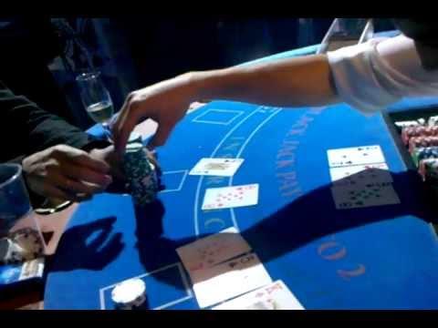 Бесплатные игры в казино адмирал без регистрации