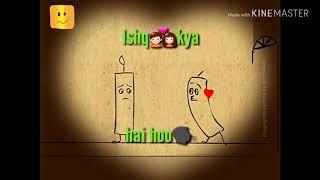 Whatsapp Status Heart Touching and Very sad😭 Pyaar Jootha Sahi...by fun of fun