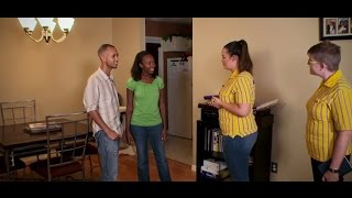 family dining room makeover ideas ikea home tour episode 114