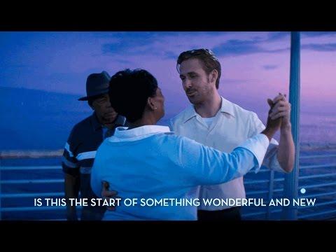 La La Land (2016 Movie) All-New Sing-Along Version