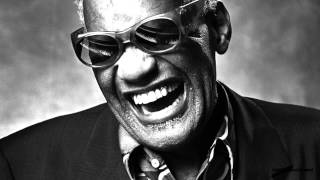 """Ray Charles - """"The Little Drummer Boy"""""""