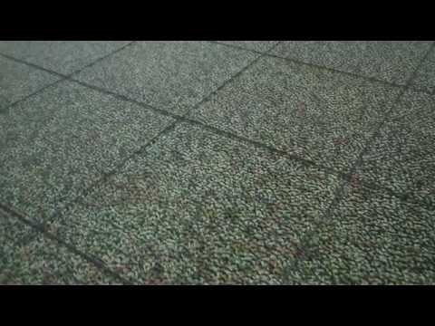 Floor,  Do-Ho Suh
