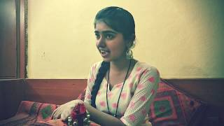 Moh Moh Ke Dhage || By RK Rucha || Unplugged Version