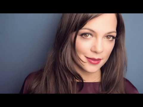 VIDEO: Natalia Lafourcade Historia