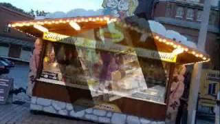 Andre Markus   Am Zuckerwattenstand Maxi    YouTube