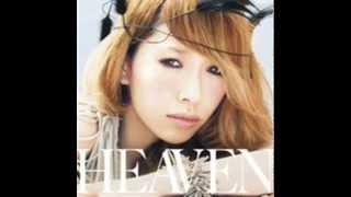 Gambar cover 加藤ミリヤi miss you