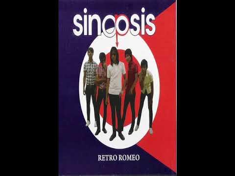Free download lagu Sinopsis - Radio terbaik