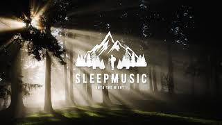 Download lagu Anson Seabra - Kerosene | SleepMusic