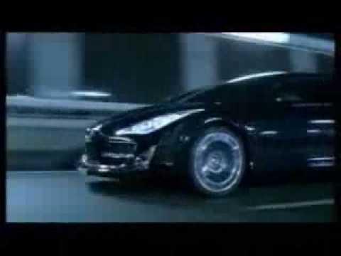 Peugeot 908 Rc Youtube