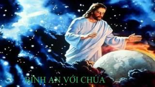 Đức Chúa Trời là ai_Đức Chúa Trời như thế nào?