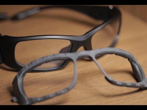 rx-safety's-prescription-safety-glasses-frame-style-rx-jy7-bk.