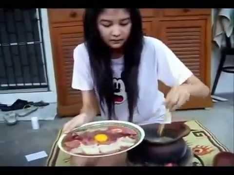 jim-jum-nanb-thailand-food-2014