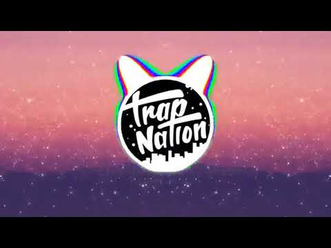 trap-nation-(1-hour)