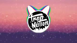 Download Trap Nation (1 Hour)
