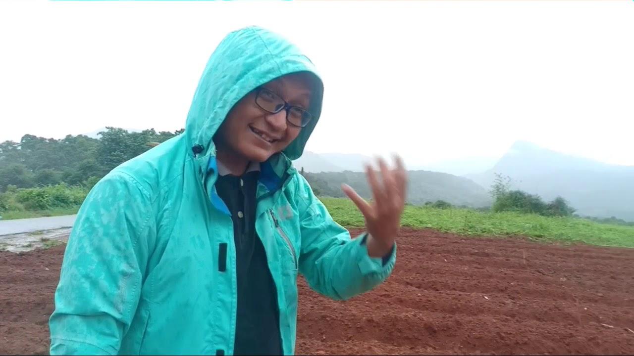 Jual Tanah Murah Di Bogor Yang Dikelilingi Kavling Milik ...