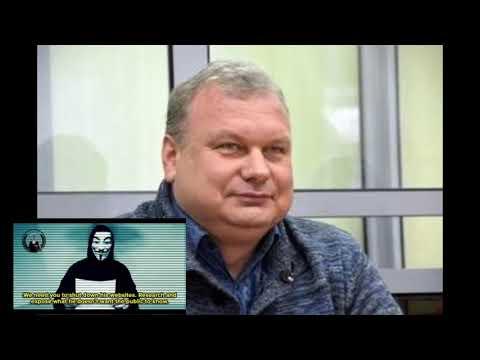 Алексей Полянский обнес Ростех на реконструкции
