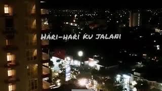 Download lagu Febi Putri NC-USIK Lirik Vidio(Story WA Keren)
