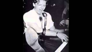 Watch Jerry Lee Lewis Sexy Ways video
