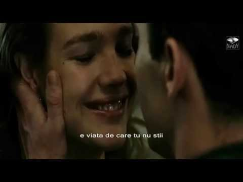AMEDEO MINGHI - Cantare D'Amore (tradus in romana)