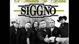 Watch Siggno Para Que Me Quieres video
