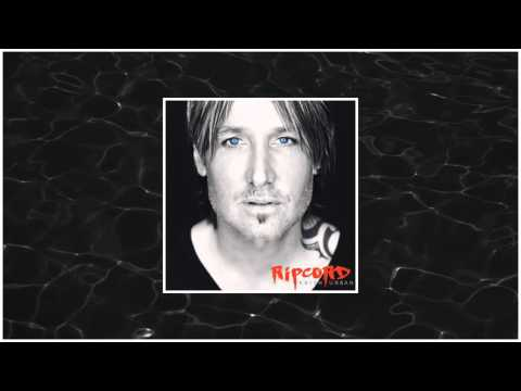 Keith Urban - Gone Tomorrow Here Today