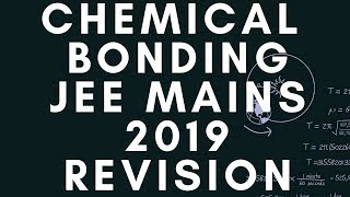 chemistry chemical bonding