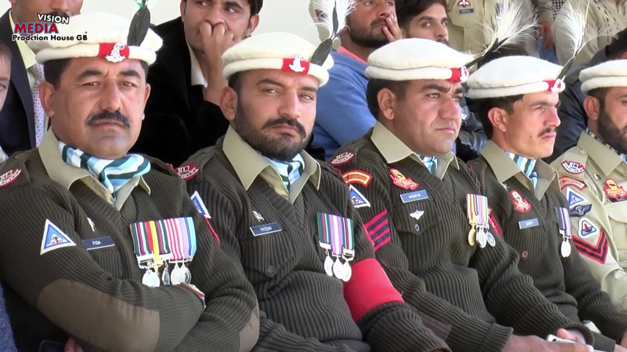 Download N L I  ARMY OF PAKISTAN   #NLI        #GILGIT BALTISTAN #GILGIT