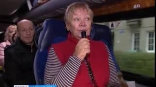 В Калининграде завершились курсы профессиональной переподготовки экскурсоводов
