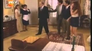 Maria Barrio - Türkçe Dublaj - Part 4