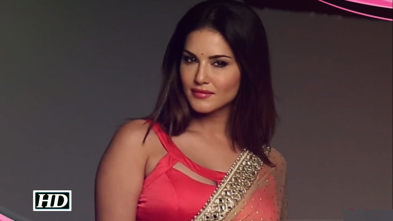 sunny leone hot photo com