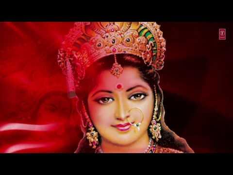 TERE DAR PE BADAL BANKE Devi Bhajan SHIVANI CHANANA, SOHAM I HD Video, Maa Rooth Na Jana Bhakton Se