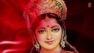 TERE DAR PE BADAL BANKE Devi Bhajan SHIVANI CHANANA, SOHAM I HD Video, Maa Rooth Na Jana Bhakton Se thumbnail