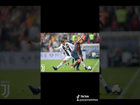 Genoa 2-0 Juve: Old Lady suffer 1st league defeat of season in Ronaldo's absence  . Mp3