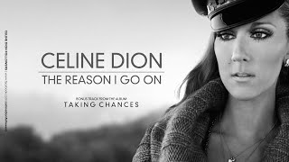 Download Celine Dion - The Reason I Go On (with lyrics)
