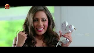 Veediki Yekkado Macha Undhi Full Movie | 2020 Telugu Movies | Vimal | Ashna Zaveri | Part 4