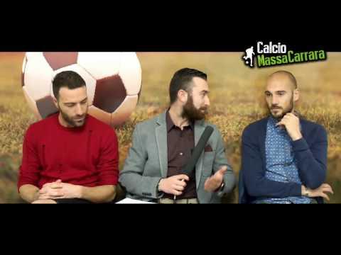 Terzo Tempo - Puntata 16 - Stagione 1 - 09/02/2017