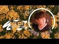 Ccp Edit Bellyache Jungkook mp3