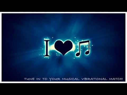 Abraham-Hicks~Tuned In...(Find Your Musical Vibrational Match)~Francine Jarry (short version)
