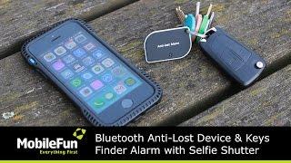 Olixar Bluetooth Smart Tracker