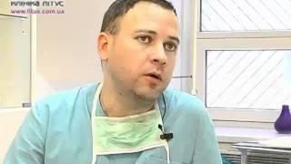 Лазерная хирургия. Удаление родинок в Клинике Литус(Лазерная хирургия. Удаление родинок, паппилом в Клинике Литус., 2011-03-17T18:25:16.000Z)