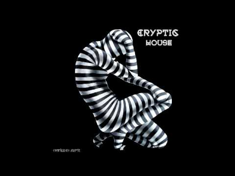 Cryptic House 1 [Compiled by Zebyte]