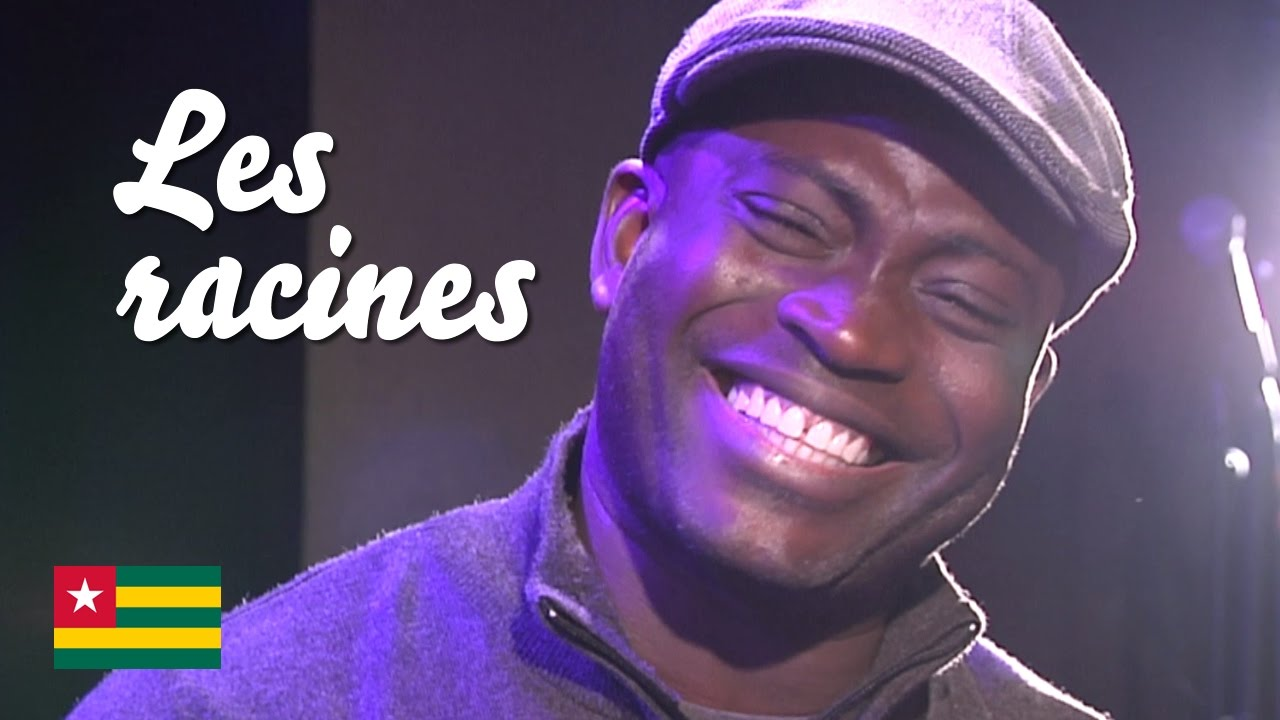 King mensah la force des racines concert interview togo youtube king mensah la force des racines concert interview togo publicscrutiny Images