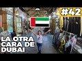 LA OTRA CARA DE DUBAI - ESO NO LO SABÍAS! - HI EXPLORERS #42
