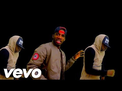 Usher - No Limit ft. Young Thug PARODY (NO MONEY)